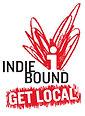 get-local-logo.jpg