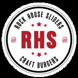 RHS-2020-logo.png