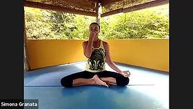 Meditation & Pranayama Day 9_Moment.jpg