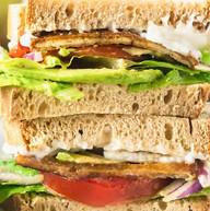 blt-sandwich-3.jpg