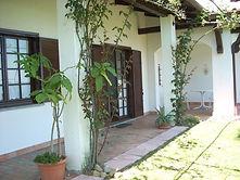 apartments-The-House-Villa-Granata-Arona