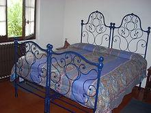 apartments-Double-bedroom-Villa-Granata-