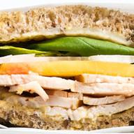 Turkey-Peach-Basil-Sandwich-7.jpg