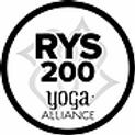 S01-YA-SCHOOL-RYS-200.webp