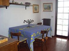apartments-Kitchen-Villa-Granata-Arona-2