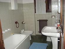 apartments-Bathroom-with-tub--Villa-Gran