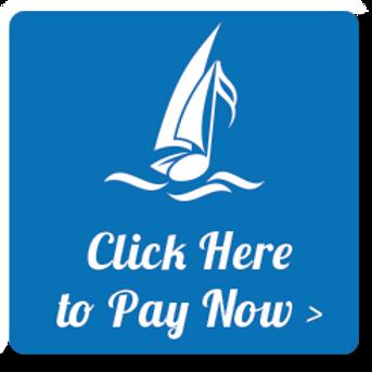 Fall 2020 Registration Fee