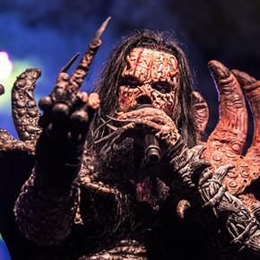 Lordi-1.jpg