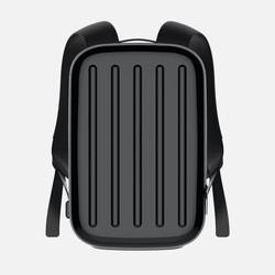 moreless backpack