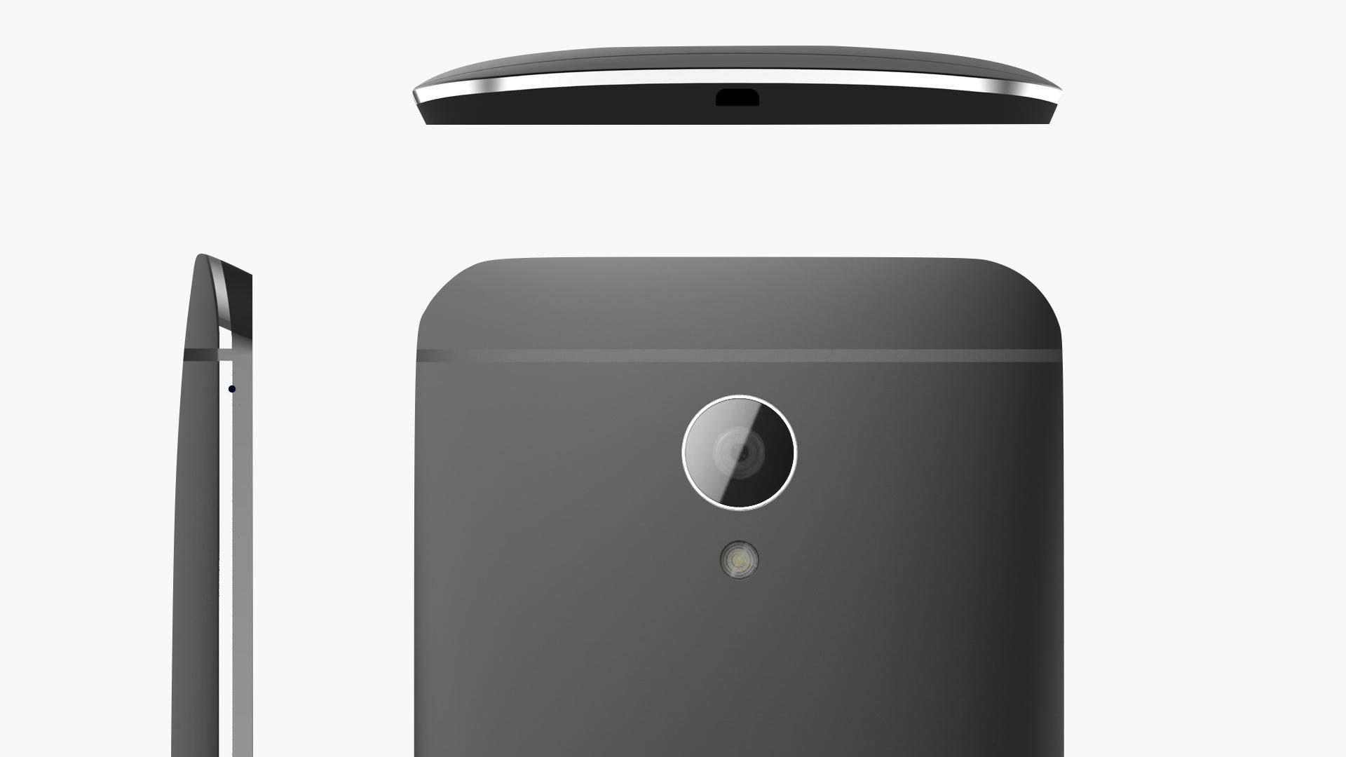 HTC.002