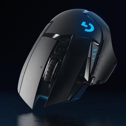 G502 LS copy