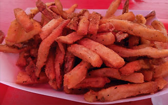 Fries_edited.jpg