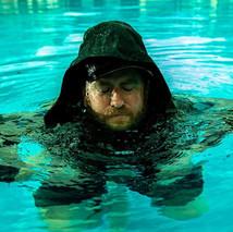 In deep water_._._.__digerrokwell #10yea