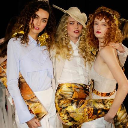 Perth Fashion Festival