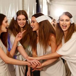 Perth Fashion Week