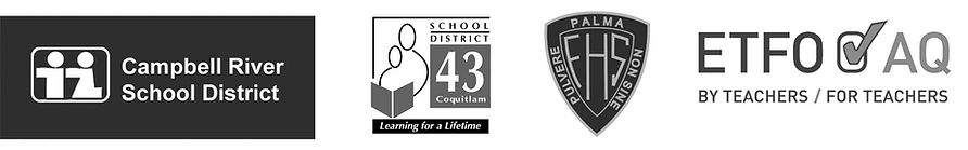 k12 logo.jpg