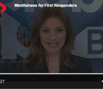 article-global-news-first-responders.jpe