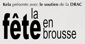 fete_en_brousse.png