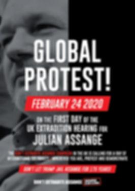 assange-global-250220-DRAFT1.jpg