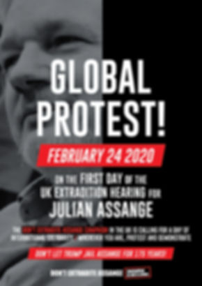 assange-global-250220-DRAFT1.jpg