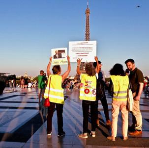 Paris7929719264051200_o.jpg