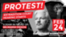 assange-belmarsh-240220-socmedia.jpg