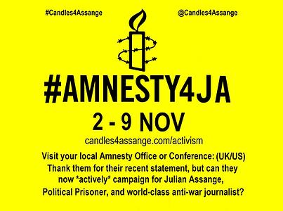 ENG_Amnesty_logo_RGB_yellow.png