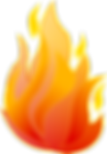 fire-312259_960_720.png
