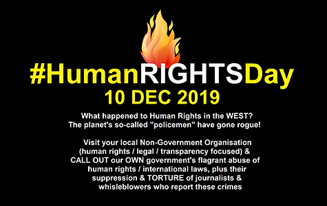 HUMANRIGHTSDAY2.png