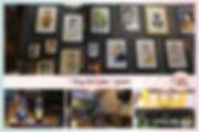 Cafe1 copy.jpg