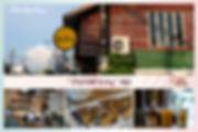 Cafe3 copy.jpg