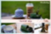 Cafe5 copy.jpg