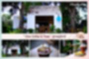 Cafe7 copy.jpg