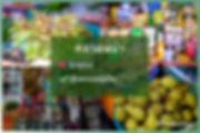 market4.jpg