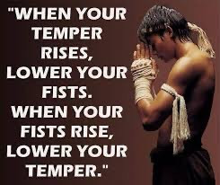 Sparring class today at 5:30