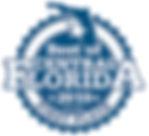 BOB19 Logo_FIRST_Color.jpg