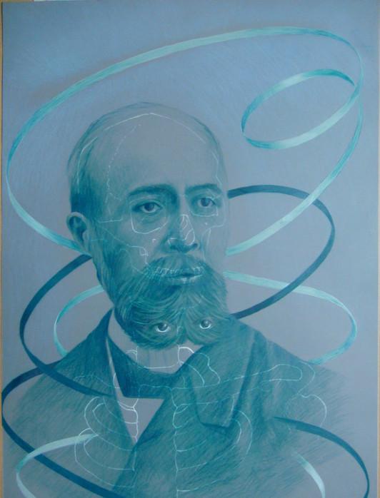 Henri Becquerel.jpg