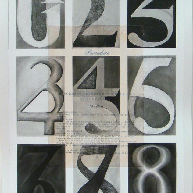 72_NA_Ish O'Clock.jpg