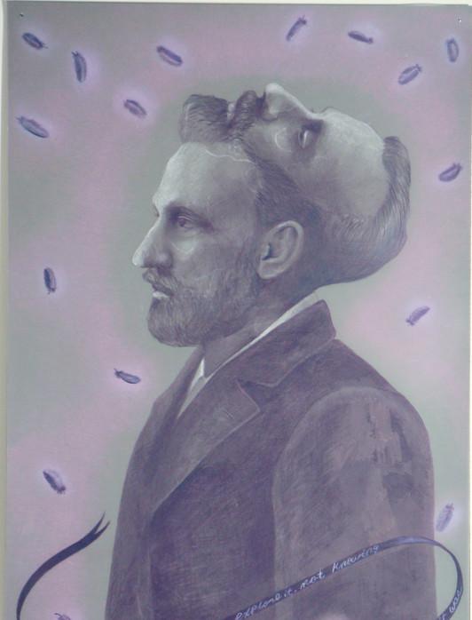 Pierre Curie.jpg