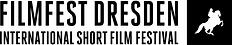 Filmfest Dresden 2021 - Call for Entry