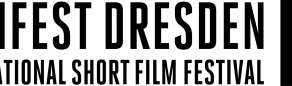 Filmfest Dresden 2021 - Call for Entry