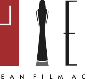 EFA Young Audience Award 2021- Call for Submissions