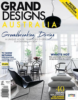 Grand-Designs_Cover_2015_Nov-801x1024.jp