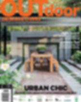 ODL_Cover_Vol33.png