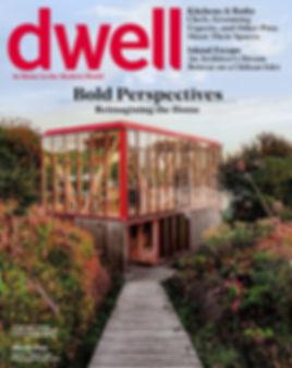 Dwell-FC.jpg