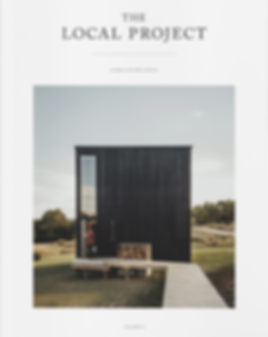 The-Local-Project-Cover.png
