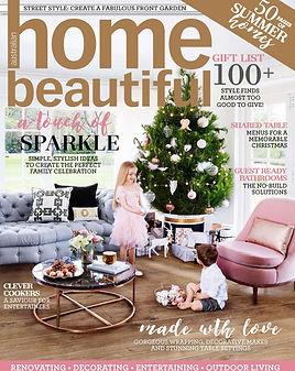 Australian_Home_Beautiful_2016-12.jpg
