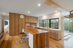 RED-HILL-SOUTH-HOUSE-0002.jpg