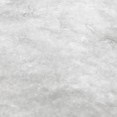 concrete-400x400.png