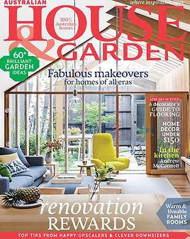 HG_1504_Cover-801x1024.jpg
